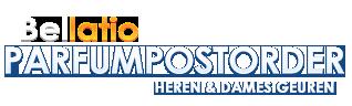 logo Parfumpostorder.nl